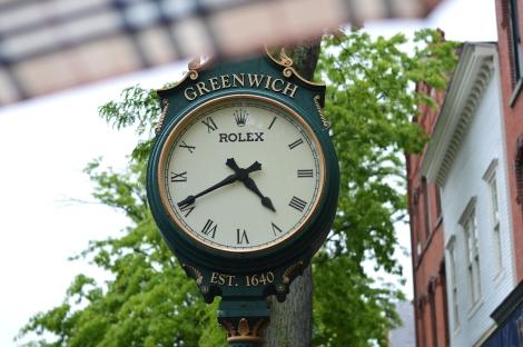 rolex-clock